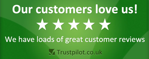 Trustpilot Family Nation