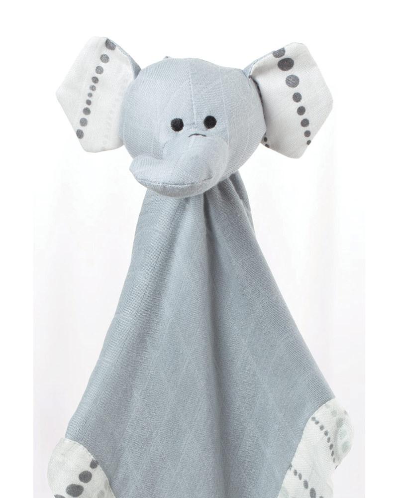 Aden Amp Anais Elephant Moonlight Beads Comforter Bamboo