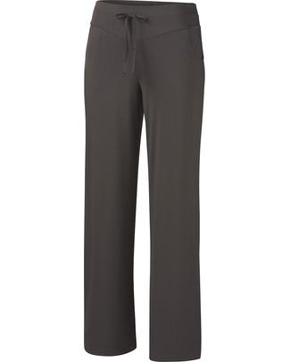 Amoralia Maternity & Nursing PJ Pants with Pockets - Grey Pyjamas