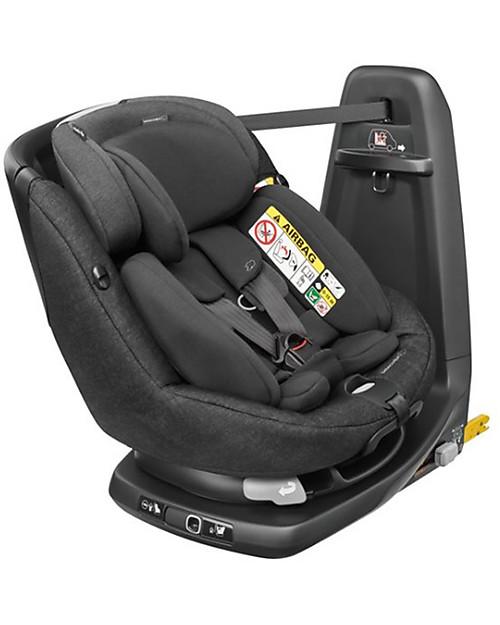 Bébé Confort/Maxi Cosi AxissFix Plus Car
