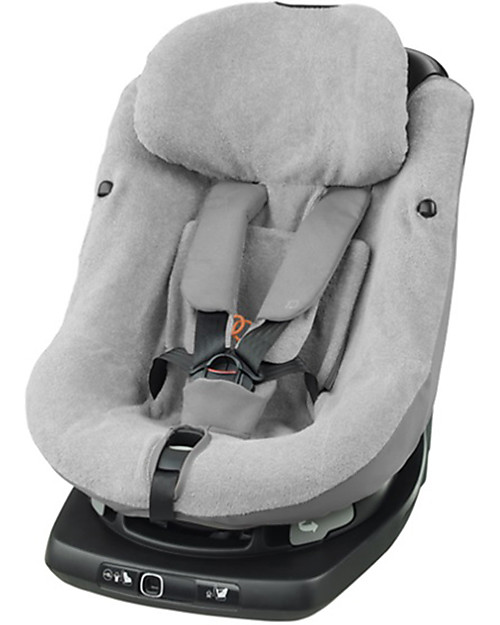 Bb Confort Maxi Cosi Summer Cover For AxissFix Car Seat