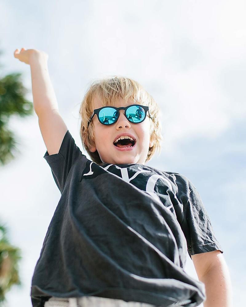 7262bf98125 Babiators Blue Collection Sunglasses