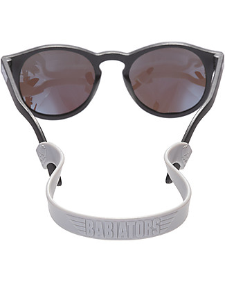 Babiators Silicone Strap for Babiators Sunglasses - 0-5 Years Sunglasses