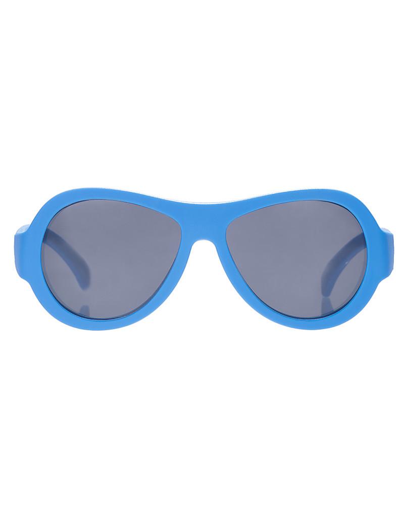 b8b83a1837 Babiators Sunglasses Original Aviators