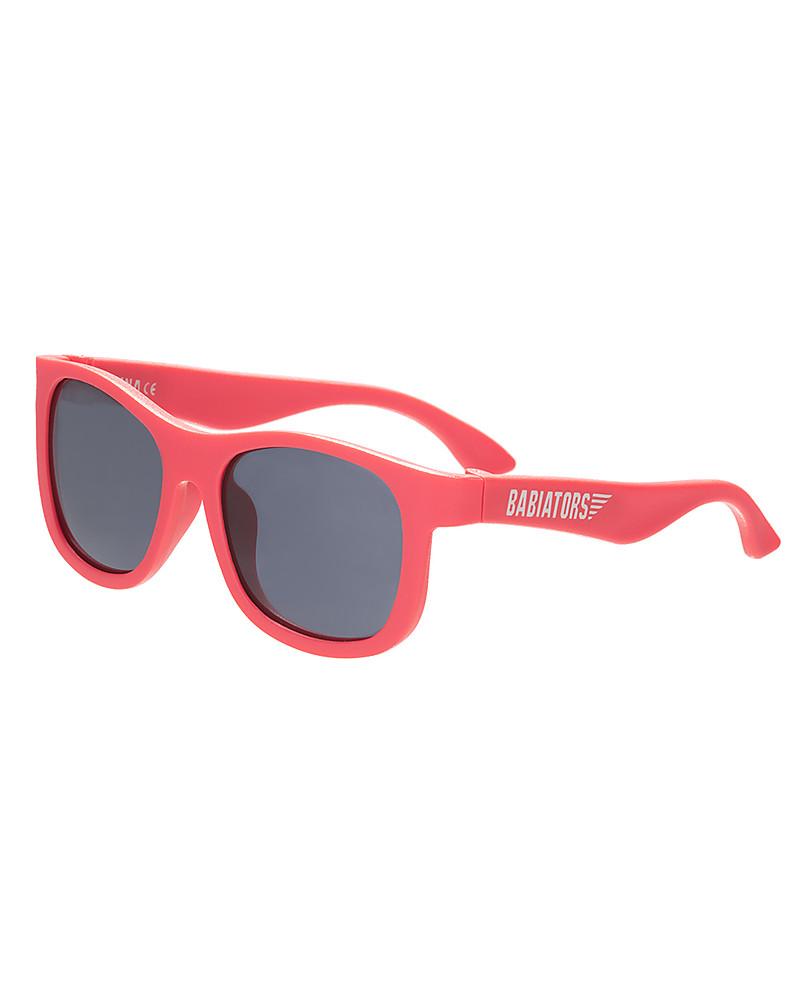 957f26fba76 Babiators Sunglasses Original Navigartors
