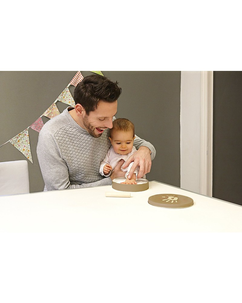 Baby ArtMagic Box Confetti Set para beb/és