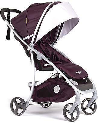 Baby Home Canopy Extender for Emotion Stroller Stroller Accessories