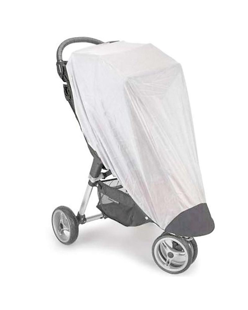 Baby Jogger UV//Bug Canopy City Select