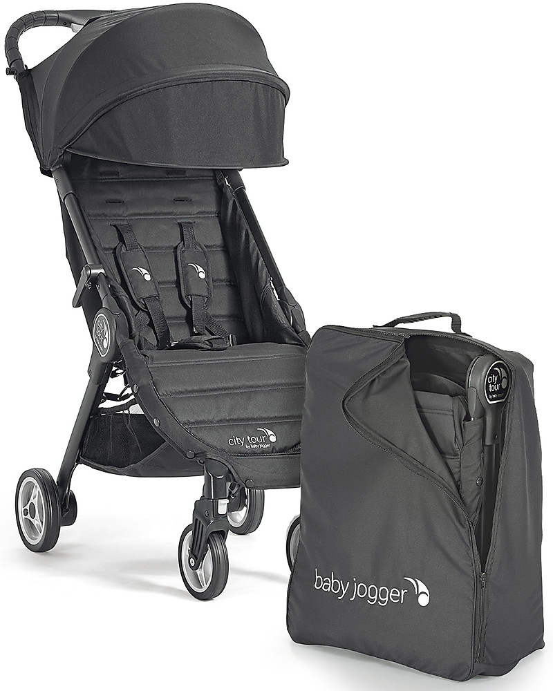 Mami/'s Baby Stroller Storage Pram Carry Bag Pushchair Bag Bottle Diaper Holder