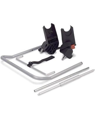 Baby Jogger Multimodel Car Seat Adapter Car Seat Accessories