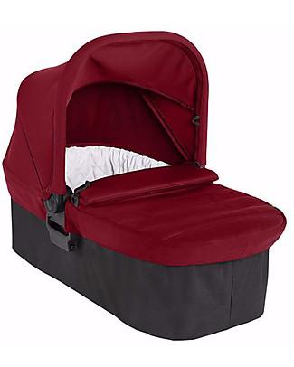 Baby Jogger Pram for City Mini2 and City Mini GT2 Stroller, Ember Pram Systems
