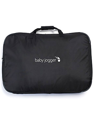 Baby Jogger Stroller Carry Bag - For City Mini 3/4/GT Stroller Accessories