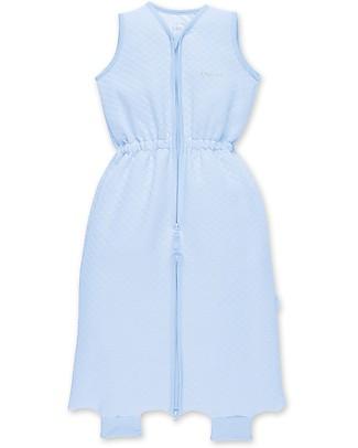 Bemini MAGIC BAG® Kilty 9-24 months, Frost - 1.5 TOG Light Sleeping Bags