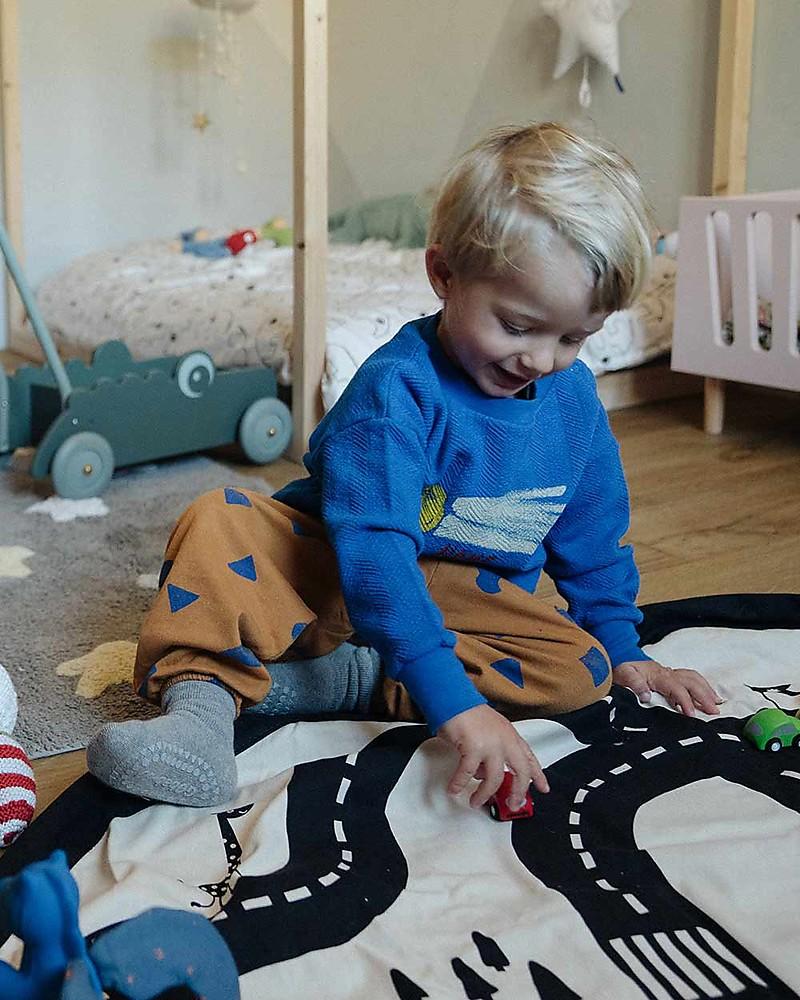 new balance bambini 235