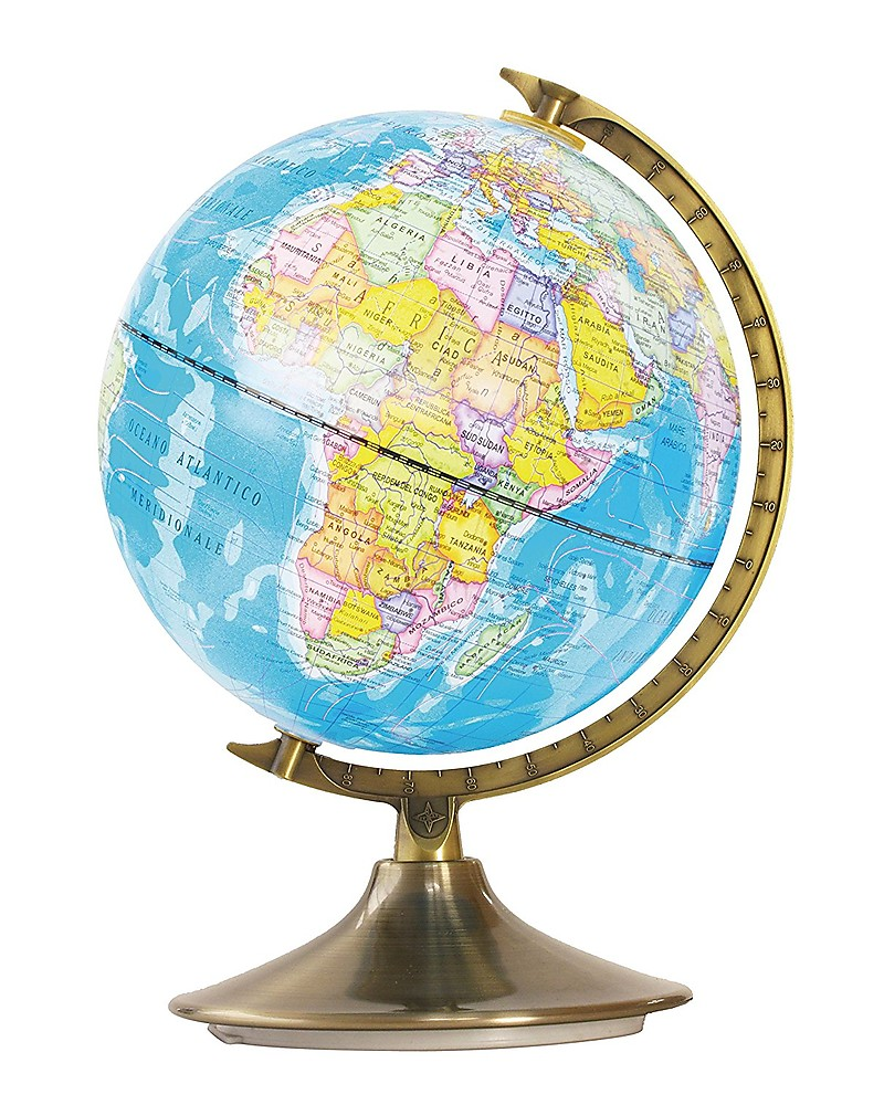 Buki Globe Day and Night - Stars and world map! uni (bambini) on searchable map of the world, interactive map of the world, rotatable map of the world, pdf map of the world, tectonic map of the world, titled map of the world, google map of the world, bright map of the world, zoom map of the world, glacial map of the world,