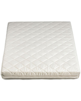 Charlie Crane Changing Mat for Noga Changing Table - 100% Cotton Changing Tables