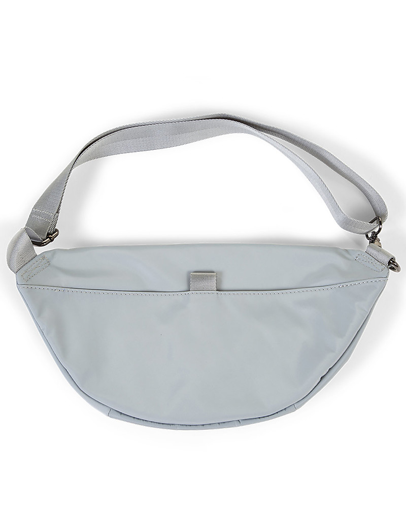 hooks for purses on wall.htm childhome banana bag on the go grey woman  childhome banana bag on the go grey woman