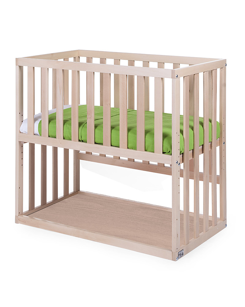 stuffing way night close baby and babybay chick babybayusa you future keep safe gets babies crib bed best pin with get more next the sleep cribs to throughout