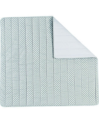 Combelle Comfort Mat for Combelle's Foldable Playpen - Soft and cosy! Mattresses