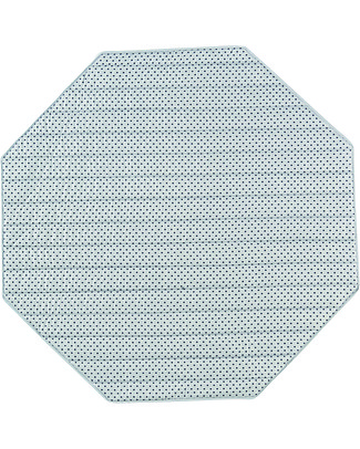 Combelle Comfort Mat for Combelle's Round Playpen - Soft and cosy! Mattresses
