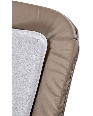 Combelle Etoile, Mattress for Combelle Changing Tables, 45 x 71 cm Changing Mats And Covers