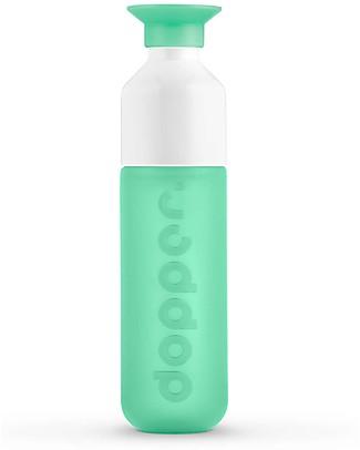 Dopper Dopper Original Bottle, Hakuna Mintata - 450 ml - BPA and phthalates free! BPA-Free Bottles