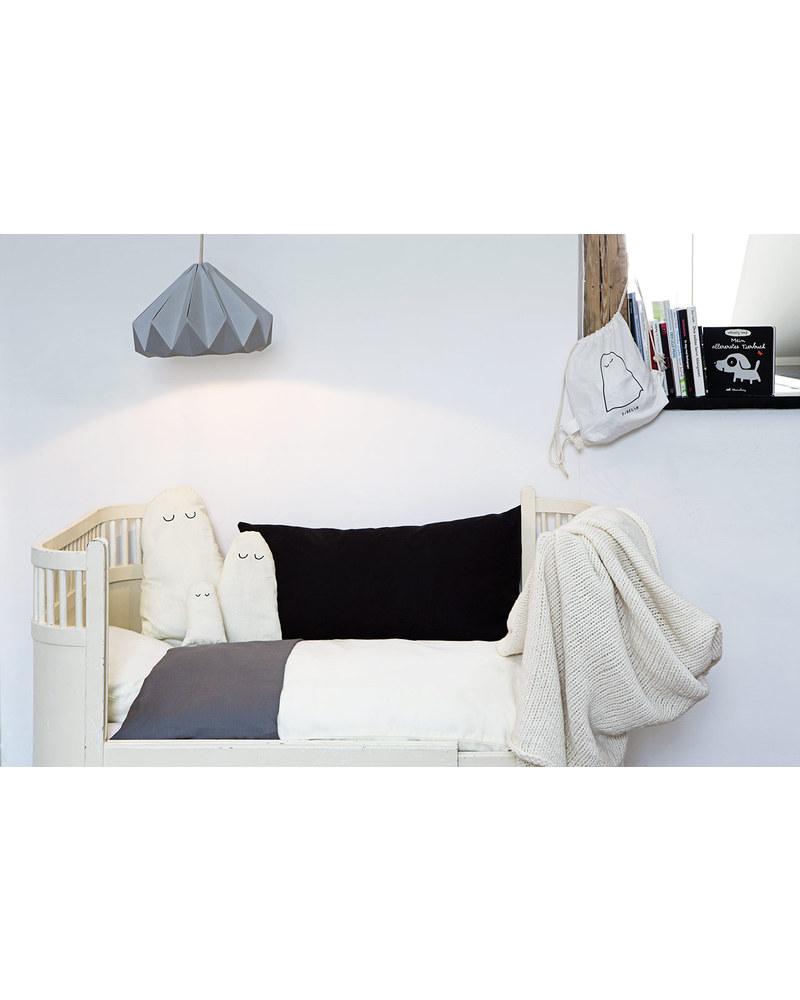 Copripiumino Dream Fun.Fabelab Dream In Ghost Duvet Cover 70 X 100 Cm Pillow Case Bag