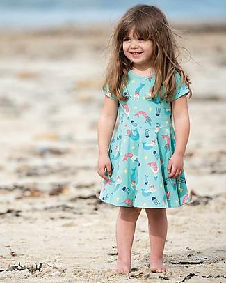 6ee575c787 ... Frugi Spring Skater Dress