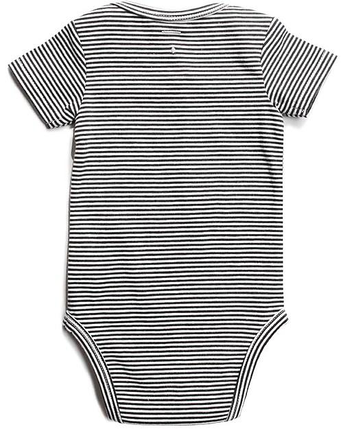 65b37d71e Gray Label Baby Onesie