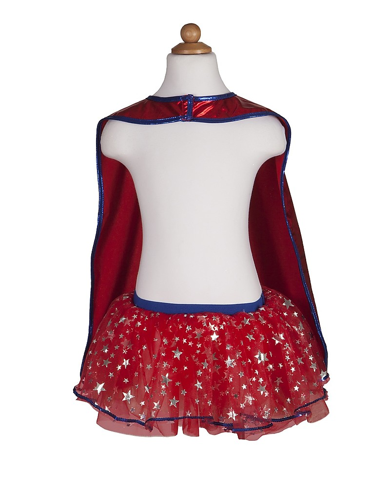 Bonnie Jean Girls Halloween Spider Web Fall Tutu Dress Leggings 4 5 6 6X
