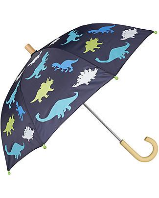 Hatley Boy Umbrella - Dino Herd Umbrellas