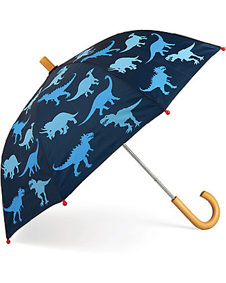 Hatley Boys Umbrella, Dino Shadows Umbrellas