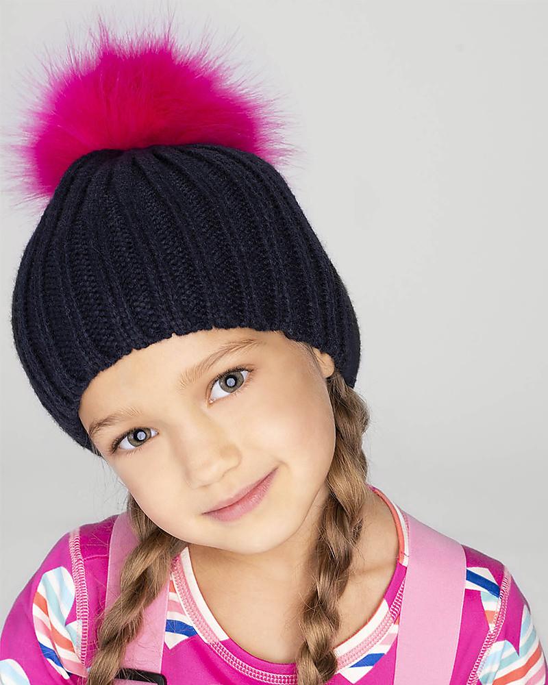 Hatley Girls Winter Hat