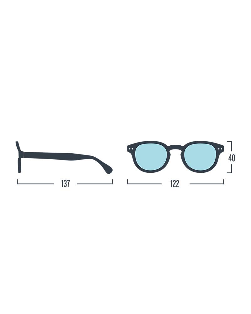 00f39453d4 Izipizi Kids screen protective glasses