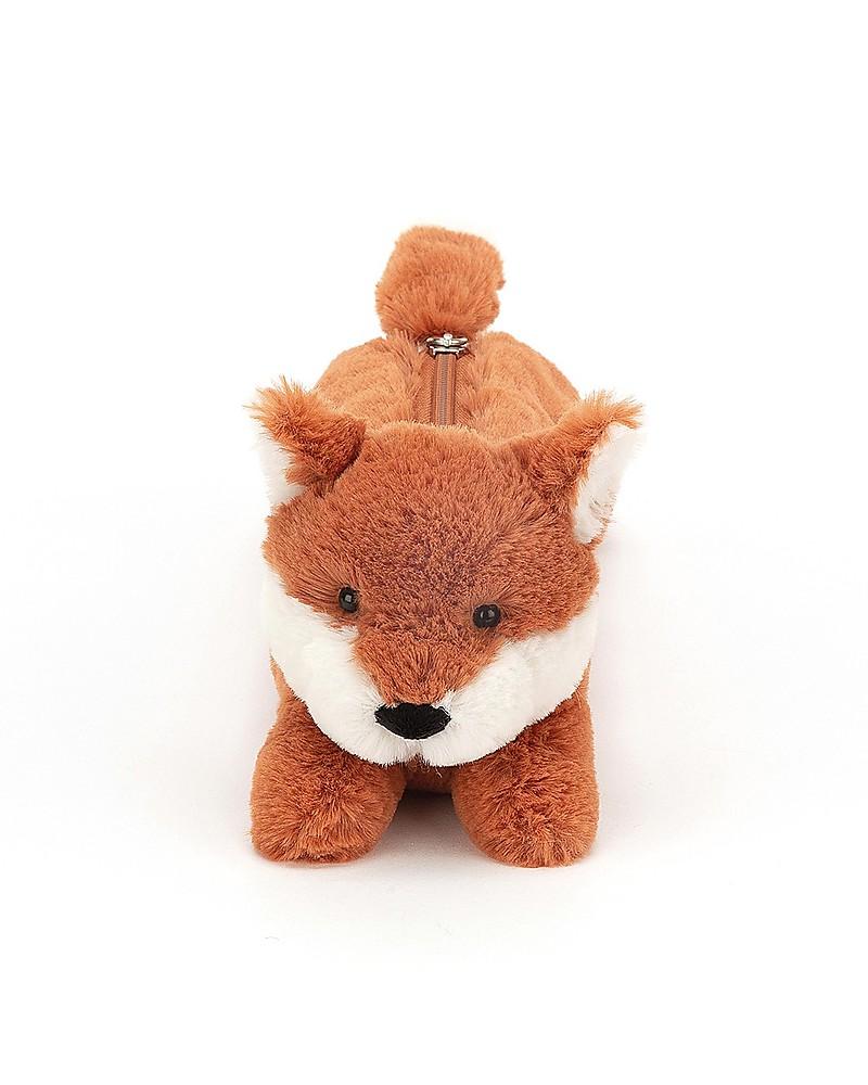 Garden Ornament Ollie the Owl 23cm Fun Decorative Animals Patio Christmas Gift