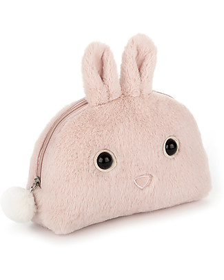 JellyCat Kutie Pops Bunny Small Bag Purses