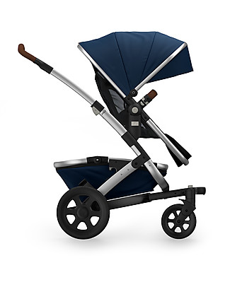 Joolz  Geo² Breathable Pushchair Seat Stroller Accessories