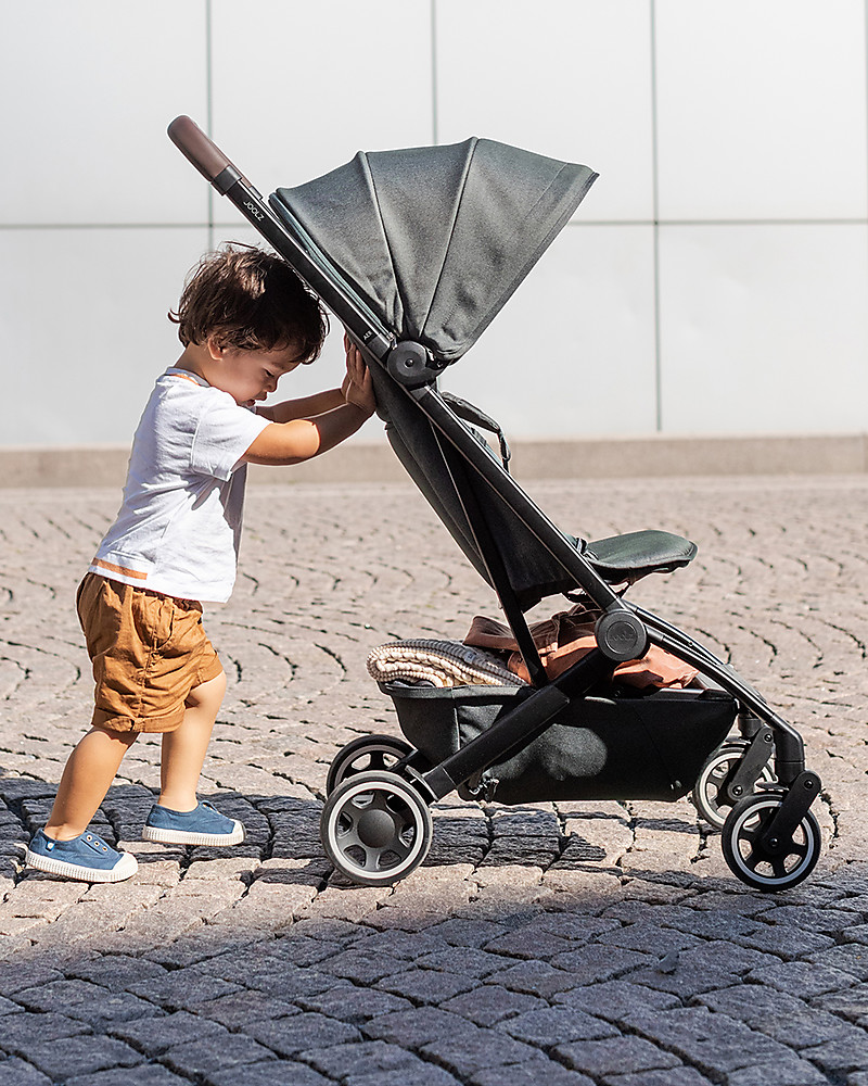28+ Joolz aer stroller baby bunting info