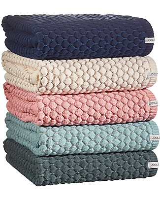 Joolz Joolz Essentials Blanket - Mint Blankets