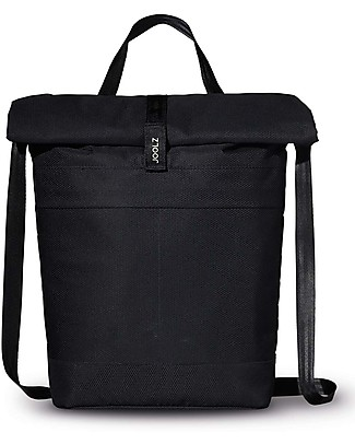 Joolz Joolz Geo SidePack - Black Stroller Accessories
