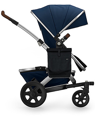 Joolz OUTLET -  Geo² Pushchair Sidepocket  Stroller Accessories