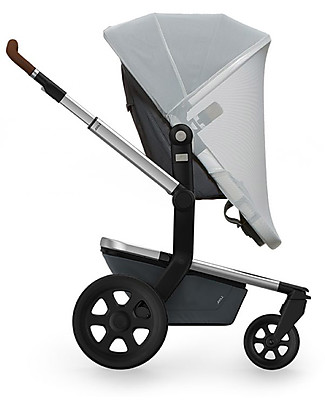 Joolz Uni² Bug Canopy for Joolz Strollers Stroller Accessories