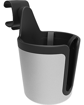 Joolz Uni² Cup Holder for Joolz Strollers Stroller Accessories