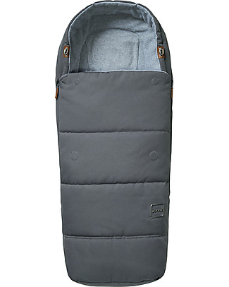 Metallic Prussian Blue 7 A.M DUO Blanket