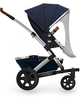 Joolz UV Canopy for Joolz Geo² Stroller - UPF 50+ Stroller Accessories
