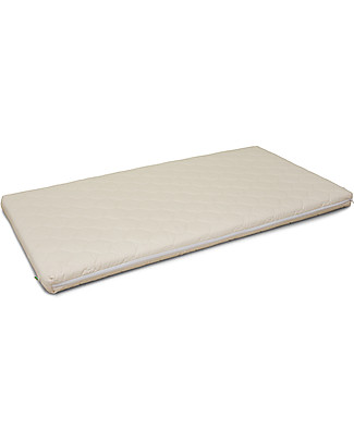Kalon Studios Crib foam mattress - 140 x 70 cm Mattresses