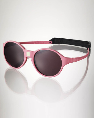 Ki et La Children's Sunglasses Jokakid's 4-6 Years - Rose Sunglasses