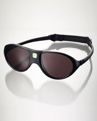 Ki et La Children's Sunglasses Jokala 2-4 Years - Black Sunglasses