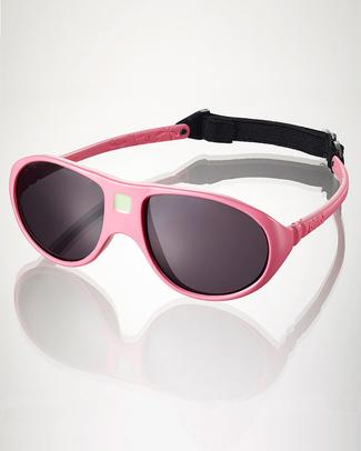 Ki et La Children's Sunglasses Jokala 2-4 Years - Pink Sunglasses