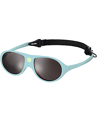 Ki et La Children's Sunglasses Jokala 2-4 Years - Sky Blue Sunglasses